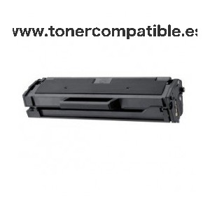 Cartuchos toner compatibles Samsung MLT-D101S / Toner D101S compatible