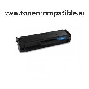 Cartucho de toner Samsung MLT-D111S / Toner Samsung compatible