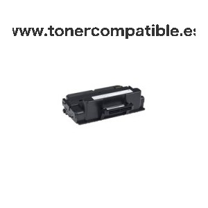 Toner compatible Dell B2375 / Toner 593-BBBJ / C7D6F / 8PTH4