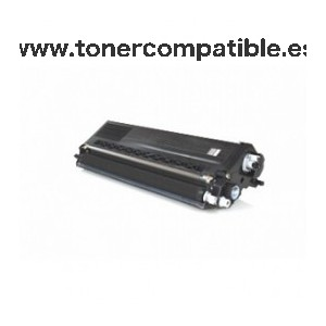 Cartucho toner compatible Brother TN336 / Toner Brother TN326