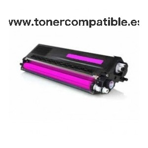 Toner reciclado Brother TN336 / Toner Brother TN326 reciclado