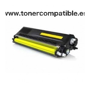 Toner remanufacturado Brother TN336 / Toner Brother TN326 remanufacturado