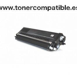 TONER COMPATIBLE TN331 / TN321 - Negro - 2.500 PG