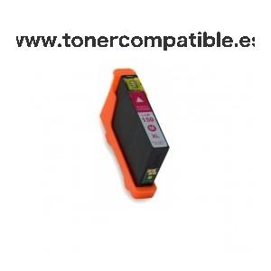 Cartucho tinta Lexmark 150XL compatible / Tinta compatible Lexmark