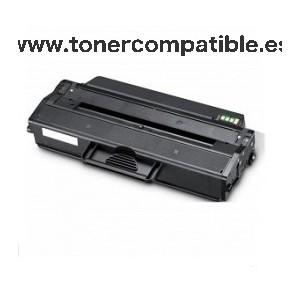Toner compatibles Samsung MLT-D103L / Cartucho toner compatible Samsung