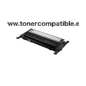 Toner compatible Samsung CLP 320 / Samsung CLP 325