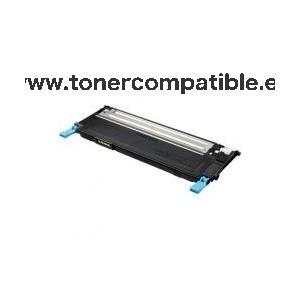 Toner compatibles CLP 320 / Toner Samsung CLP 325 compatible