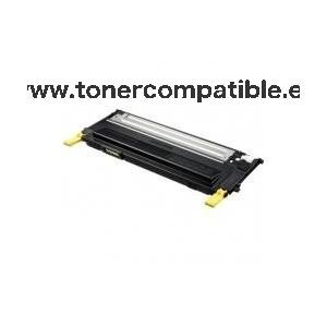 Toner reciclados Samsung CL P325 / Cartucho toner Samsung CLP 320