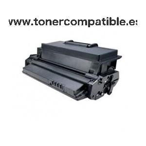 Cartucho toner compatible Samsung ML2550 / Toner reciclado Samsung ML-2550DA/ELS