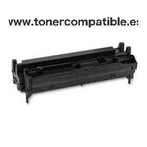Tambor compatible OKI B4400 / Tambor OKI B4600 compatibles