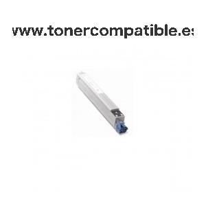 Toner Oki C910 Negro - 15000 PG