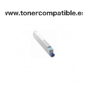 Toner Oki C910 - Cian - 15000 PG