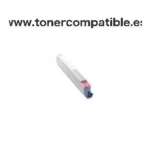 Toner Oki C910 - Magenta - 15000 PG