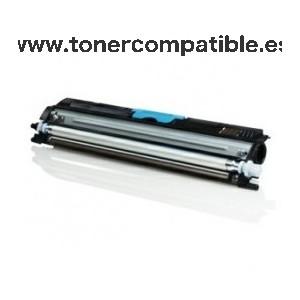 Toner compatibles Oki C110 / Cartuchos toner compatibles Oki C130