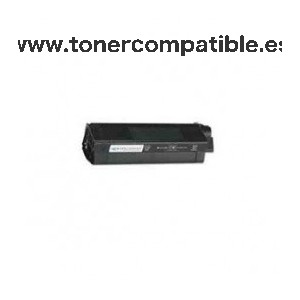 Toner compatibles OKI C3100 / Oki C3200 / Oki C5100 / Toner Oki C5200