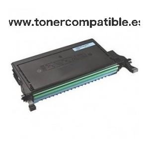 Toner Oki B2500 / Oki B2520 / Oki B2540