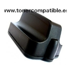 Cartucho tinta compatible HP 363 XL