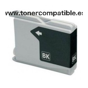 Tinta compatible Brother LC970 / Brother LC1000 / Tinta compatible