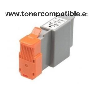 Cartuchos tinta Canon BCI 21 / Tinta compatible Canon BCI 24