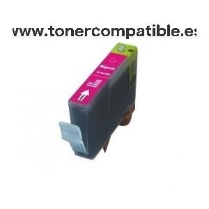 Cartuchos tinta Canon BCI 3 / 6 compatible