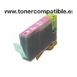 Cartucho tinta BCI 3 / 6 / Cartucho tinta compatible Canon