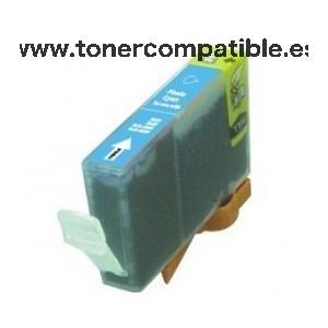 Tintas compatibles Canon BCI 3 / 6 / Tinta compatible