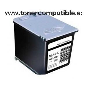 Cartucho tinta compatible Samsung M40