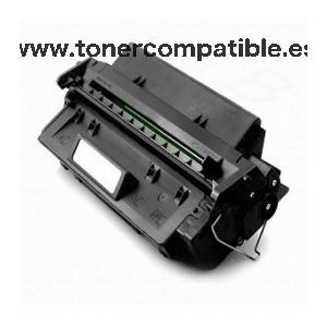 Toner compatibles HP C4096A / Toner EP32 1561A003AA