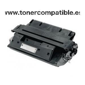 Toner compatibles HP C4127X - EP52