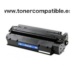 Toner remanufacturado C7115X