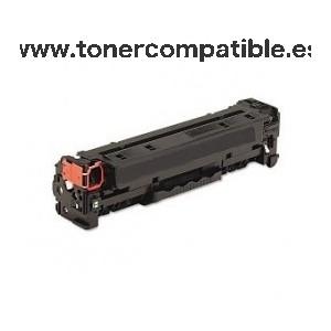 Toner HP CC530A / Toner Canon CRG718