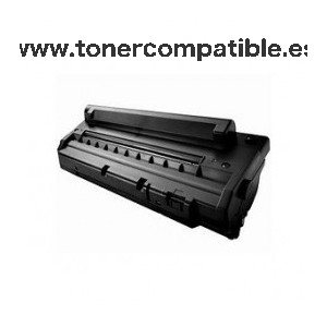 Toner Samsung ML1710 / ML-1710D3