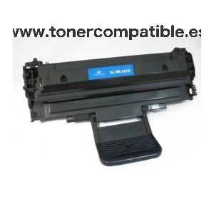 Toner compatible Samsung ML1610 / ML2010 / SCX4521