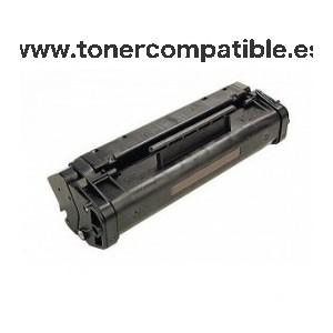 Toner compatible Canon FX3