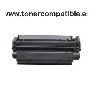 Toner compatible Canon EP26