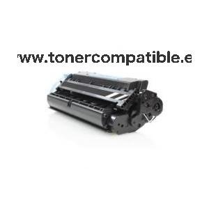 Toner Canon 706 / 106 / 306