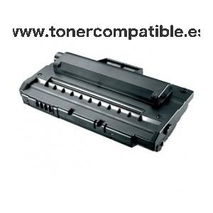 Toner compatible Samsung ML 2250 / Samsung ML-2250D5