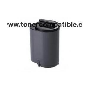 Toner compatible Samsung CLP350