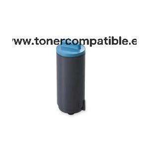 Toner Samsung CLP350