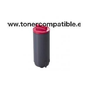 Toner CLP350 compatible