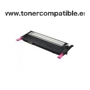 Toner reciclado Samsung CLP310 / CLP 315 (CLT-M4092s)