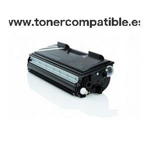 Tóner compatible Brother TN6600 / TN570 / TN3060 / TN460