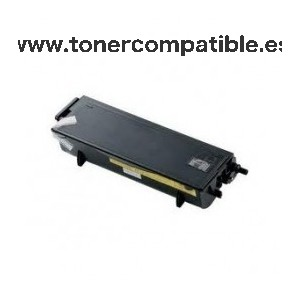 Tóner compatible Brother TN850 / TN3170 / TN3030