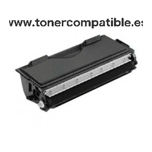 Toner Brother TN850 / TN3170 / TN3030XL