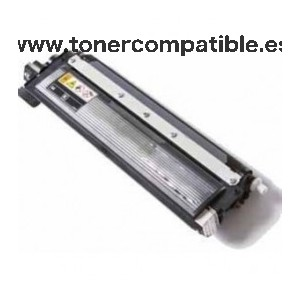 Toner compatible Brother TN210 / TN230 / TN240 / TN290