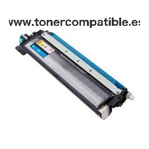 Toner compatibles Brother TN210 / Brother TN230 / TN240 / TN290