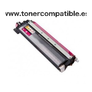 Cartucho toner Brother TN210 / TN230 / TN240 / Brother TN290