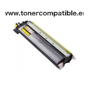 Brother TN210 / Toner compatible TN230 / TN240 / TN290