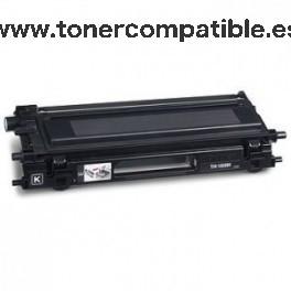 TONER COMPATIBLE TN135 / TN115 / TN155 / TN175 negro 5.000 copias