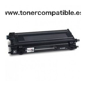 Toner compatible Brother TN135 / TN115 / TN155 / TN175